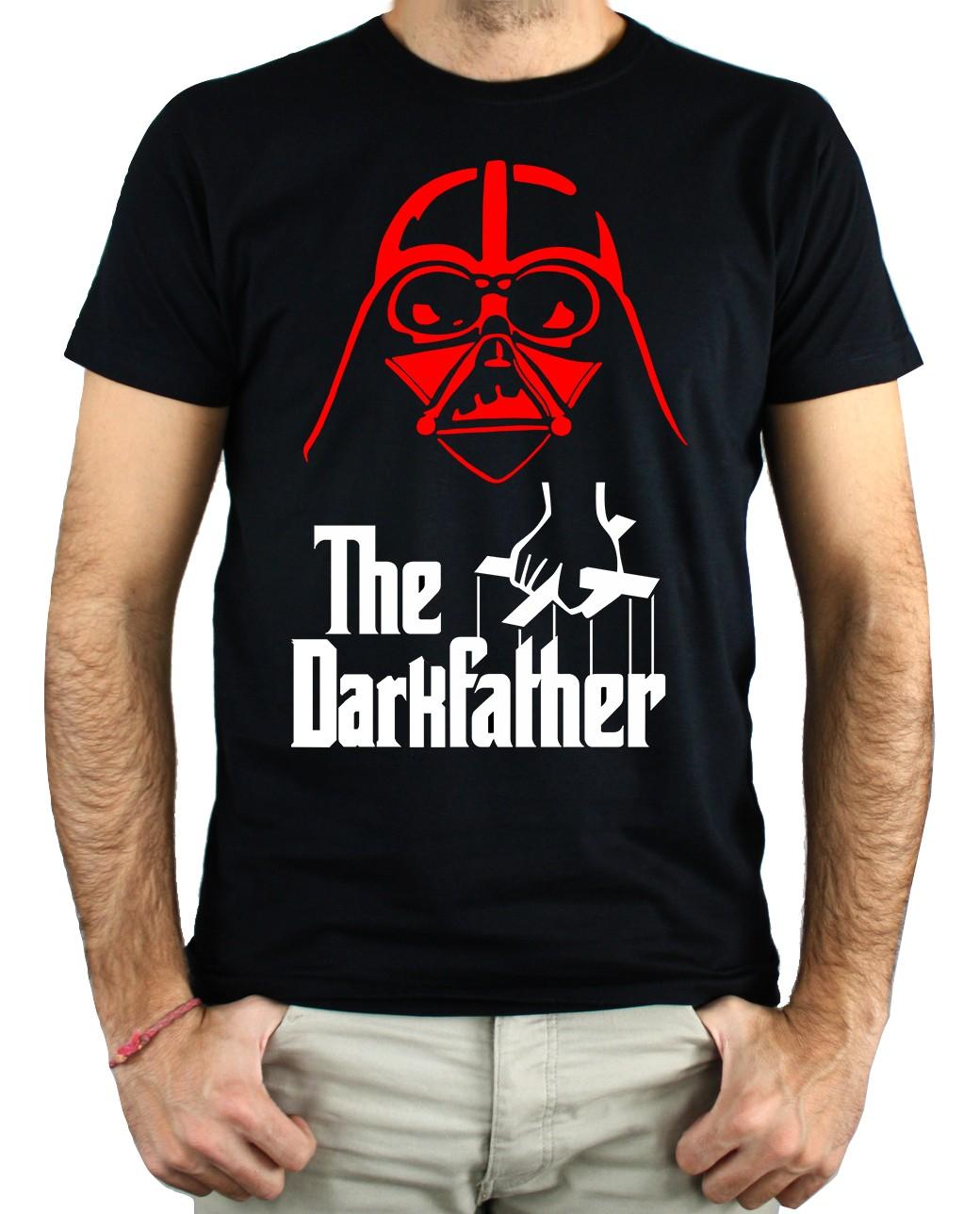 Darkfather
