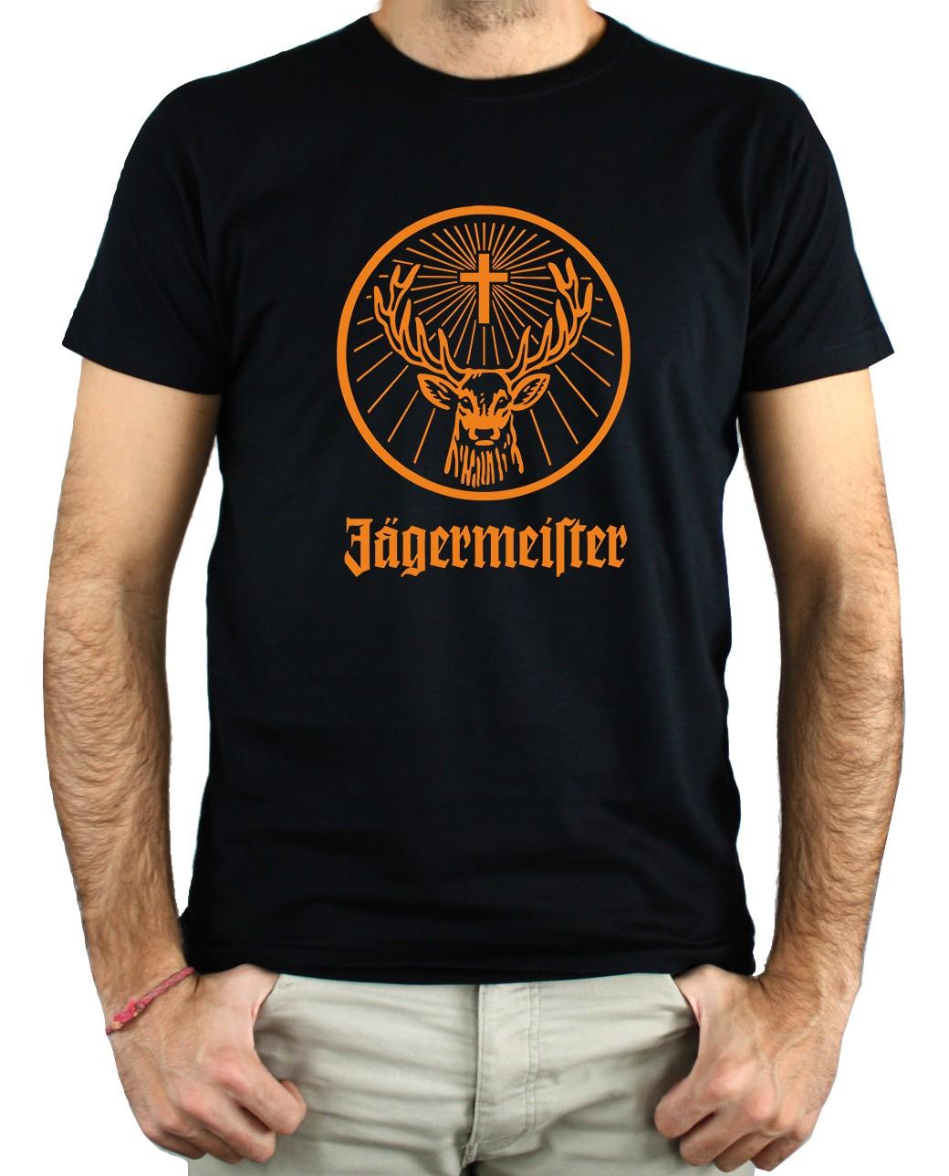 JAGERMAISTER