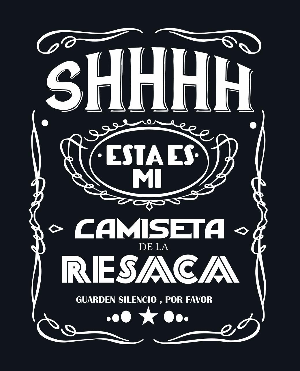 RESACA