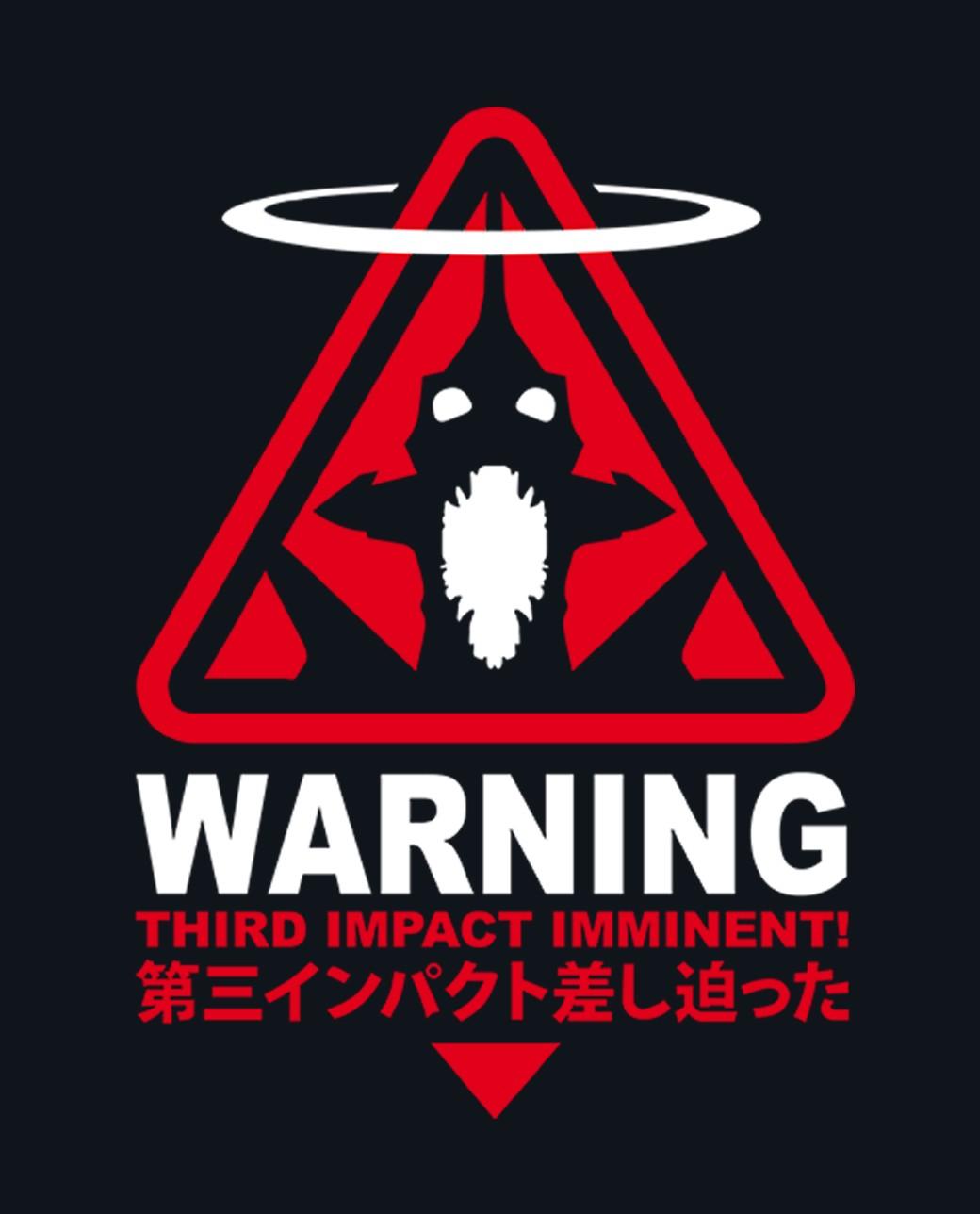 WARNING - A3