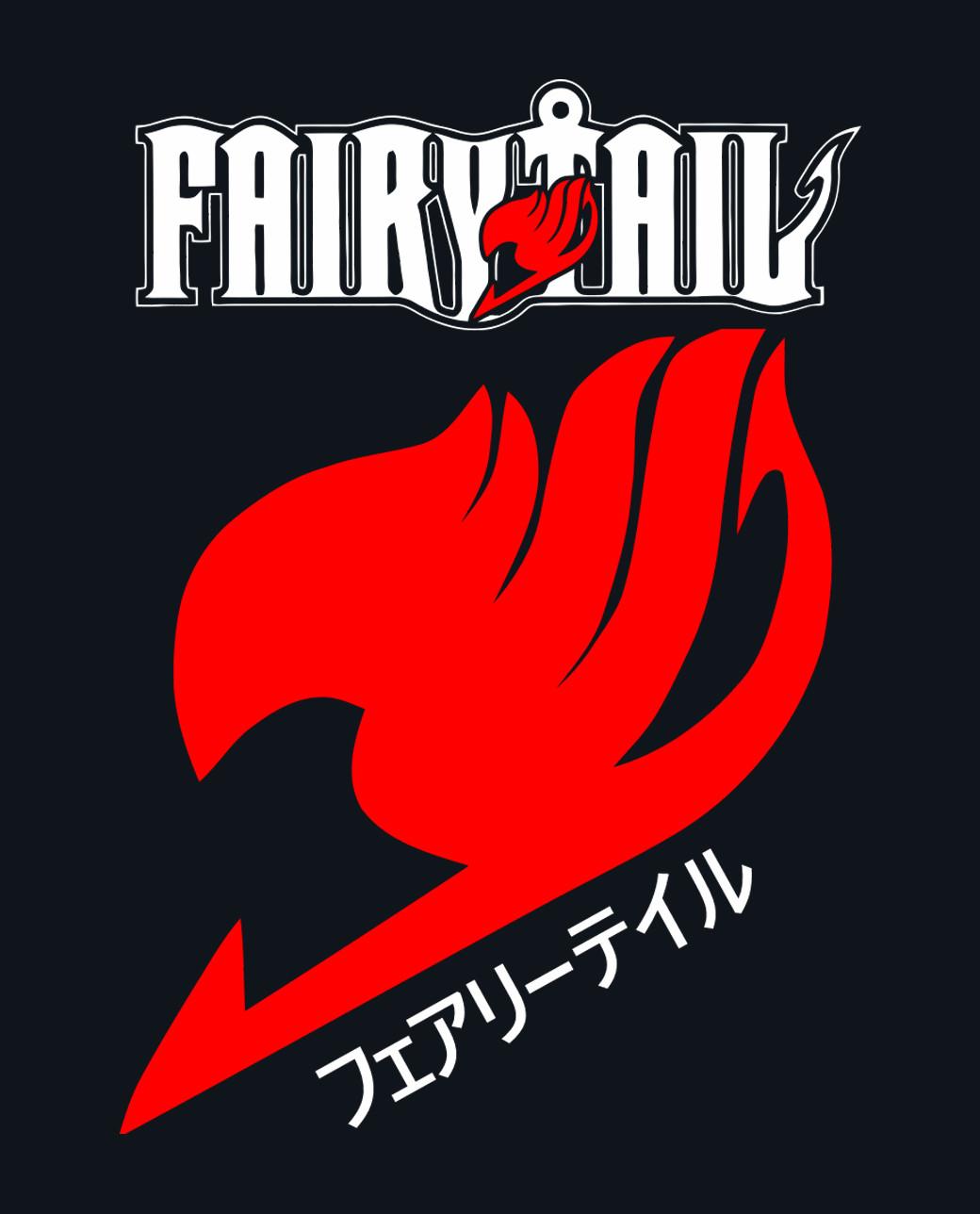 fair tail